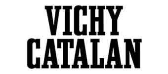 vichy-Catalán