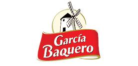 García-Vaquero