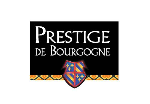 Prestige-de-Bourbogne