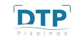 DTP-piscinas
